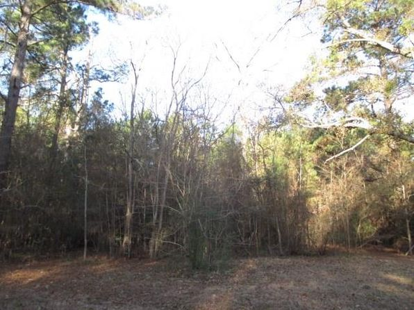 null bed null bath Vacant Land at 0 Hwy 454 Pineville, LA, 71360 is for sale at 91k - 1 of 6