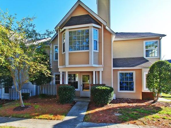 2 bed 2 bath Condo at 105 Stratford Dr Williamsburg, VA, 23185 is for sale at 130k - 1 of 23