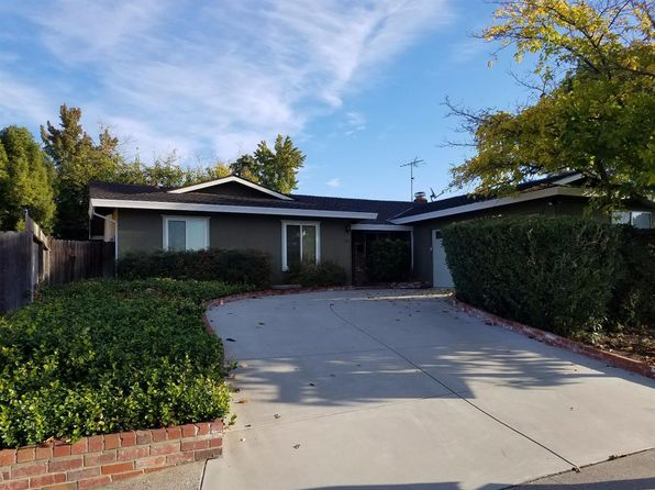 3 bed 2 bath Single Family at 613 Loretto Dr Roseville, CA, 95661 is for sale at 355k - 1 of 22