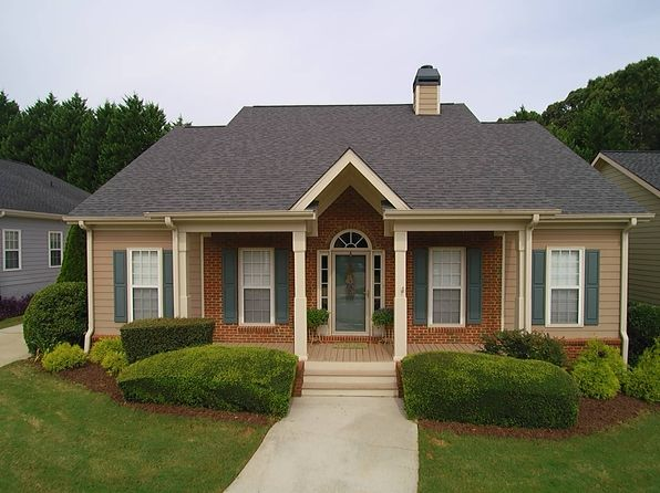 3 bed 3 bath Single Family at 213 Pickets Row Peachtree City, GA, 30269 is for sale at 340k - 1 of 24