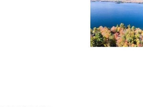 5 bed 3.5 bath Single Family at 34 Wilson Way Ellsworth, ME, 04605 is for sale at 539k - 1 of 35