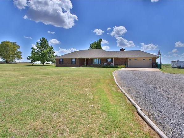 4 bed 3 bath Single Family at 892 County Street 2910 Tuttle, OK, 73089 is for sale at 235k - 1 of 31