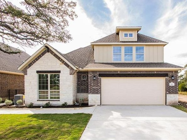 3 bed 4 bath Single Family at 109 San View Dr Georgetown, TX, 78628 is for sale at 368k - 1 of 30