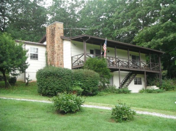 2 bed 2 bath Single Family at 377 Brown Rd Otto, NC, 28763 is for sale at 140k - 1 of 27