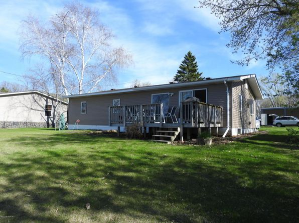 3 bed 2 bath Single Family at 22647 Ferncliff Rd Clitherall, MN, 56524 is for sale at 259k - 1 of 27