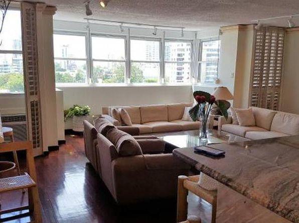 4 bed 3.5 bath Condo at 60 Calle Washington San Juan, PR, 00907 is for sale at 499k - 1 of 4