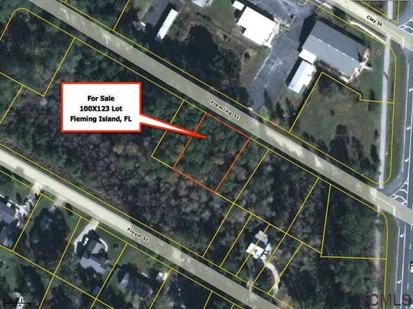 null bed null bath Vacant Land at 000 Fleming Ave Fleming Island, FL, 32003 is for sale at 29k - 1 of 8