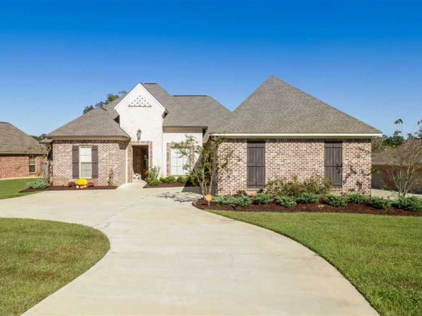 4 bed 3 bath Single Family at 124 Copper Creek Dr Clinton, MS, 39056 is for sale at 290k - 1 of 32