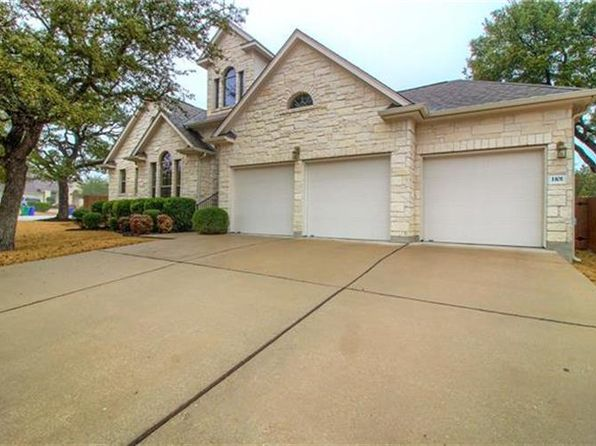 cedar park tx open houses