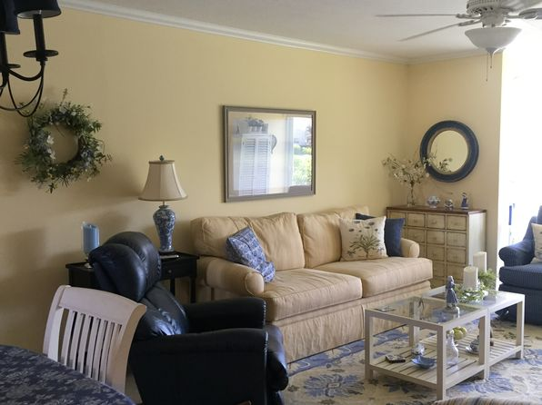 2 bed 2 bath Condo at 315 SE 11th Ter Dania, FL, 33004 is for sale at 200k - 1 of 18