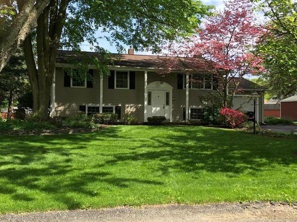 3 bed 2 bath Single Family at 438 S 19th St Lewisburg, PA, 17837 is for sale at 185k - 1 of 23