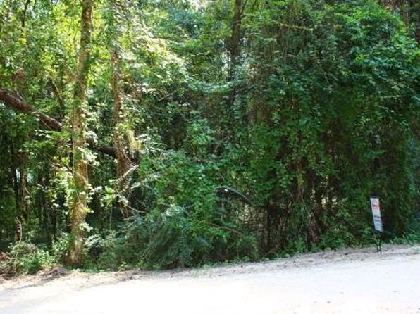 null bed null bath Vacant Land at  Lot 39 Parramore Shrs Tallahassee, FL, 32310 is for sale at 65k - 1 of 17