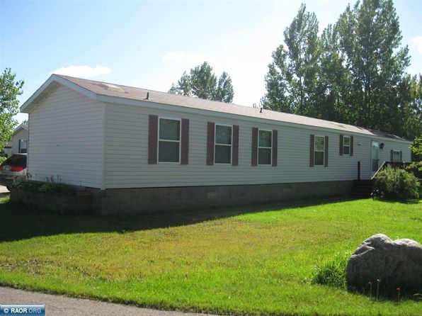 3 bed 2 bath Single Family at 12 Elm Dr Virginia, MN, 55792 is for sale at 80k - 1 of 14