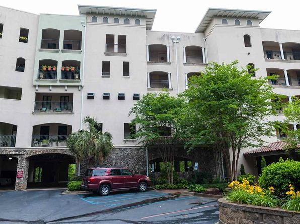 2 bed 3 bath Condo at 1209 E Washington St Greenville, SC, 29601 is for sale at 400k - 1 of 36