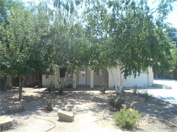 3 bed 2 bath Single Family at 8350 Santa Ynez Ave Atascadero, CA, 93422 is for sale at 435k - 1 of 20
