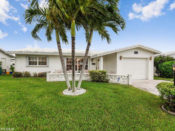 2 bed 2 bath Single Family at 1102 Ocean Ave Boynton Beach, FL, 33426 is for sale at 200k - 1 of 27