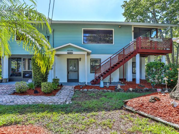 4 bed 3 bath Single Family at 7242 Wimberly Ct Weeki Wachee, FL, 34607 is for sale at 200k - 1 of 17