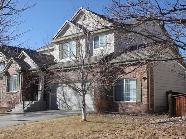 4 bed 3 bath Single Family at 19931 E 59TH DR AURORA, CO, 80019 is for sale at 350k - google static map