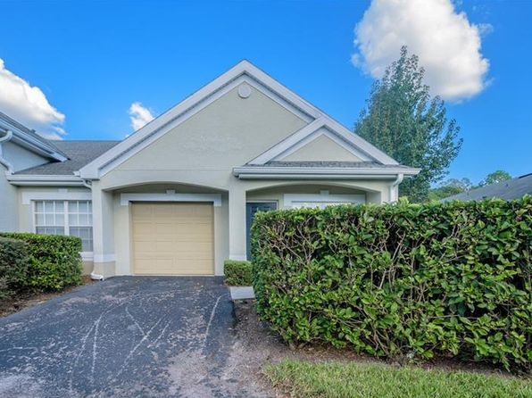 2 bed 1 bath Condo at 3583 Wembley Way Palm Harbor, FL, 34685 is for sale at 155k - 1 of 12