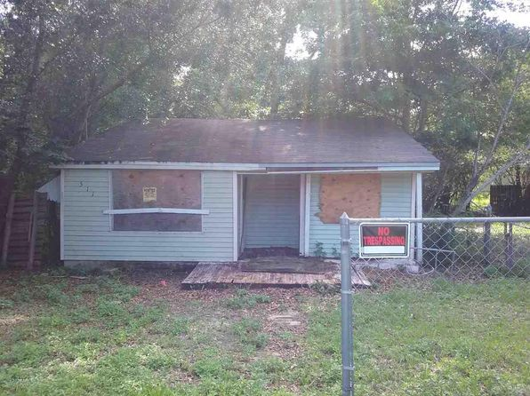 2 bed 1 bath Single Family at 8511 Rose Ave Pensacola, FL, 32534 is for sale at 15k - 1 of 5
