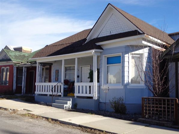 2 bed 1 bath Single Family at 824 S Colorado St Butte, MT, 59701 is for sale at 58k - 1 of 9