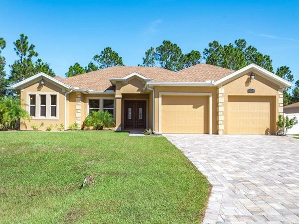 3 bed 2 bath Single Family at 1426 Woodcrest Ln North Port, FL, 34286 is for sale at 330k - 1 of 24