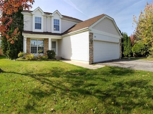 5 bed 3 bath Single Family at 30 Hummingbird Ln Streamwood, IL, 60107 is for sale at 299k - 1 of 48