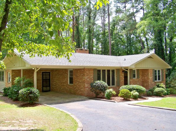 2 bed 1 bath Single Family at 2700 Niagara Carthage Rd Carthage, NC, 28327 is for sale at 150k - 1 of 40