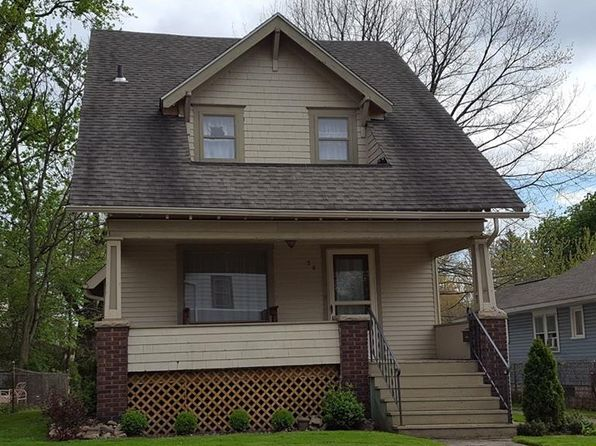 3 bed 1 bath Single Family at 76 Brighton Dr Akron, OH, 44301 is for sale at 20k - 1 of 27