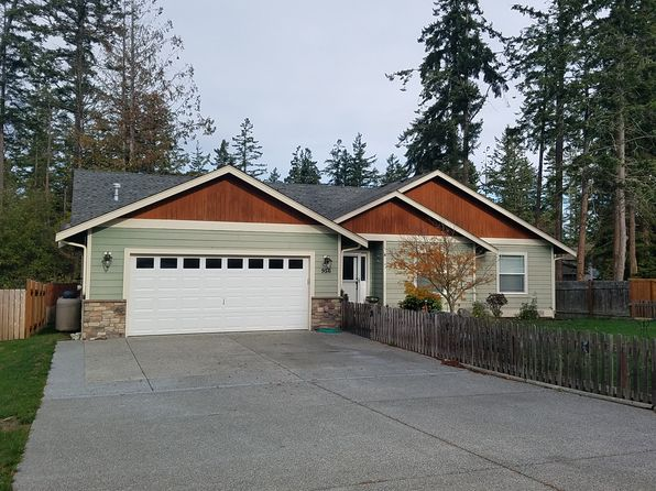 3 bed 3 bath Single Family at 956 Double View Dr Camano Island, WA, 98282 is for sale at 396k - 1 of 7