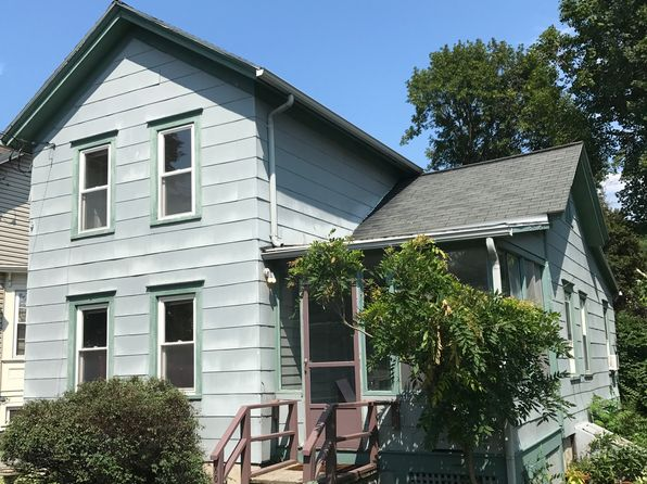 2 bed 1 bath Single Family at 807 N Tioga St Ithaca, NY, 14850 is for sale at 209k - 1 of 7