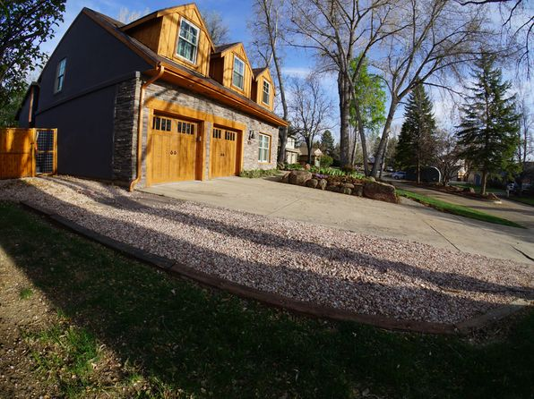 4 bed 3 bath Single Family at 7271 Timothy Pl Niwot, CO, 80503 is for sale at 720k - 1 of 39