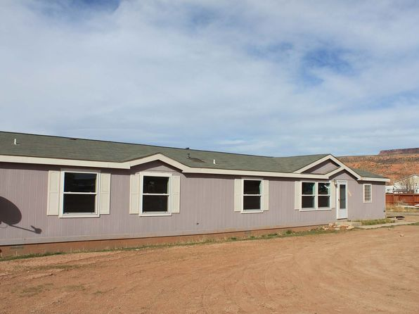4 bed 3 bath Mobile / Manufactured at 260 Rio Grande Dr Moab, UT, 84532 is for sale at 215k - 1 of 24
