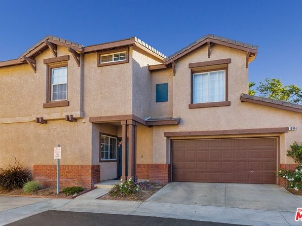 3 bed 3 bath Townhouse at 1596 Tierra Buena Ct Camarillo, CA, 93010 is for sale at 500k - 1 of 12