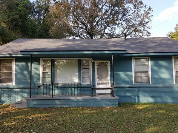 3 bed 1 bath Single Family at 5140 Old Mooringsport Rd Shreveport, LA, 71107 is for sale at 65k - 1 of 16