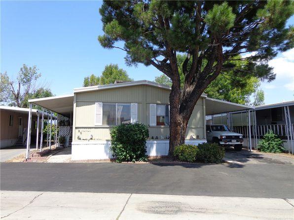 3 bed 2 bath Mobile / Manufactured at 25526 Redlands Blvd Loma Linda, CA, 92354 is for sale at 45k - 1 of 6