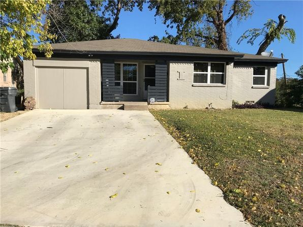 3 bed 2 bath Single Family at 511 CALYX CIR DALLAS, TX, 75216 is for sale at 145k - 1 of 13