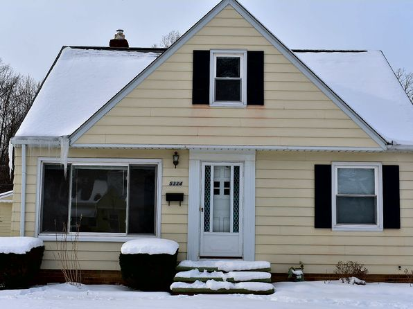 3 bed 1 bath Single Family at 5334 Karen Isle Dr Willoughby, OH, 44094 is for sale at 136k - 1 of 21