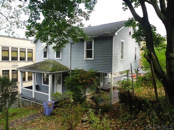 4 bed 1 bath Single Family at 601R Summit Ave Johnstown, PA, 15905 is for sale at 25k - 1 of 10