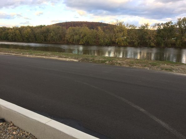 null bed null bath Vacant Land at 214 S River St Athens, PA, 18810 is for sale at 39k - 1 of 3