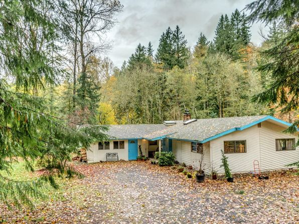 3 bed 2 bath Single Family at 41331 SE Bacon Creek Ln Sandy, OR, 97055 is for sale at 390k - 1 of 28