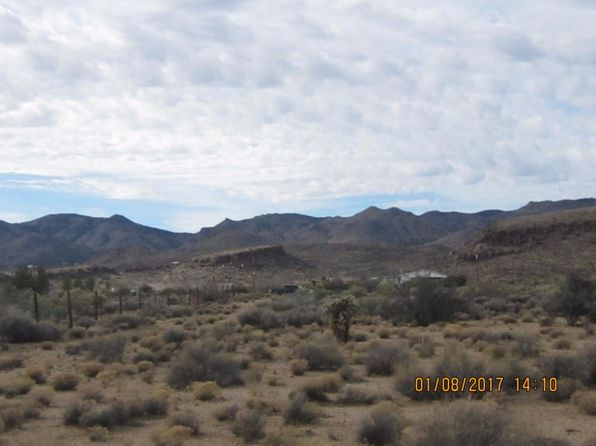 2 bed 2 bath Mobile / Manufactured at 6622 N AVENIDA RAMIREZ KINGMAN, AZ, 86409 is for sale at 25k - 1 of 30