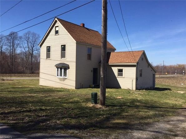 3 bed 1 bath Single Family at 404 Gore Rd Conneaut, OH, 44030 is for sale at 59k - 1 of 9