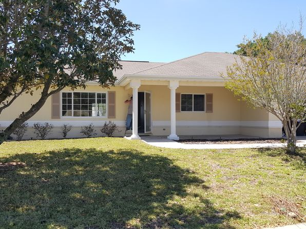 2 bed 2 bath Single Family at 8969 SE 140th Place Rd Summerfield, FL, 34491 is for sale at 150k - 1 of 28
