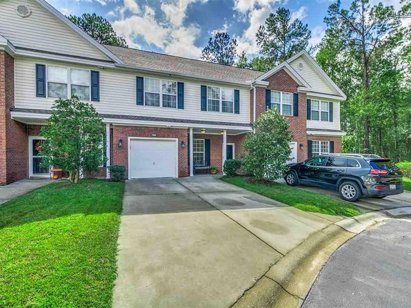3 bed 2 bath Condo at 297-D Connemara Dr Myrtle Beach, SC, 29579 is for sale at 170k - 1 of 22