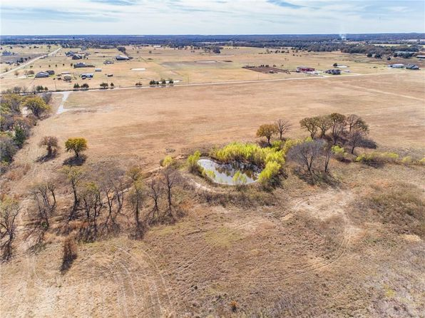 null bed null bath Vacant Land at  Tbd Cr Collinsville, TX, 76233 is for sale at 322k - 1 of 11