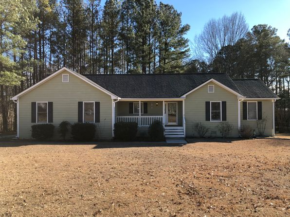 3 bed 2 bath Single Family at 148 MCKENZIE CT STOCKBRIDGE, GA, 30281 is for sale at 165k - 1 of 19