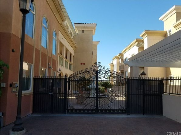2 bed 2 bath Condo at 411 S Garfield Ave Monterey Park, CA, 91754 is for sale at 398k - 1 of 23