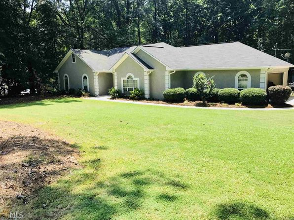 3 bed 2 bath Single Family at 104 SILVER LEAF DR LAGRANGE, GA, 30241 is for sale at 155k - 1 of 16