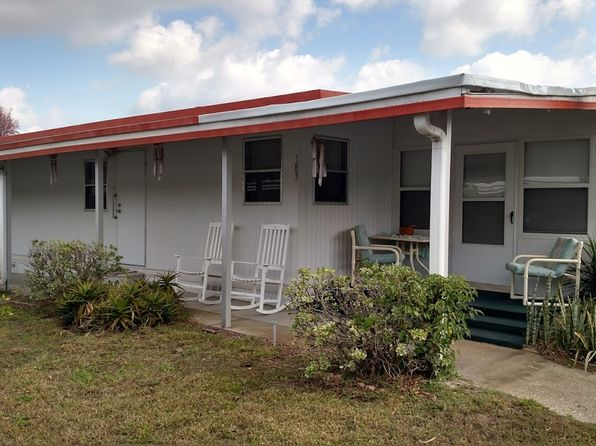 2 bed 2 bath Mobile / Manufactured at 183 S Tara Dr Tavares, FL, 32778 is for sale at 20k - 1 of 22